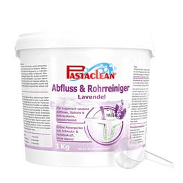 "Abfluss-/Rohrreiniger ""Lavendel"""