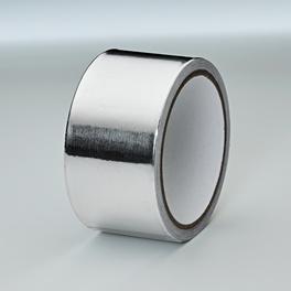 Aluminium-Klebeband 10 m
