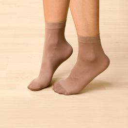 Diabetiker-Socken, 5 Paar