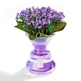 "Duftset ""Lavendel"""