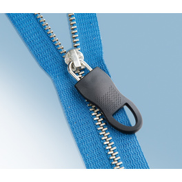 Ersatz-Zipper 2er-Set