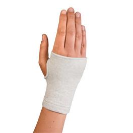 Handgelenk-Bandage