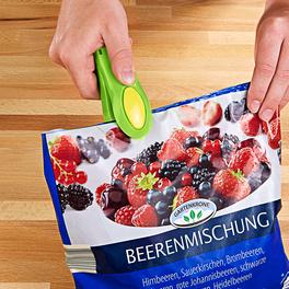 Handschweißgerät für Tüten