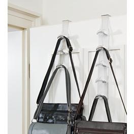 Handtaschenhalter 3-tlg.