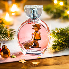 Hummel-Parfum