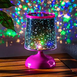 LED-Sternenleuchte