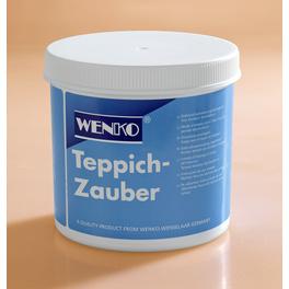 Polster & Teppich-Zauber, 500 ml
