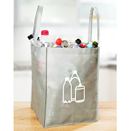 Recycling-Tasche