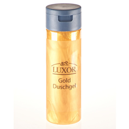 "Shower-Lotion ""Luxor Gold"""