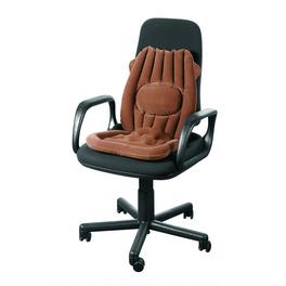 Sitzkissen aufblasbar