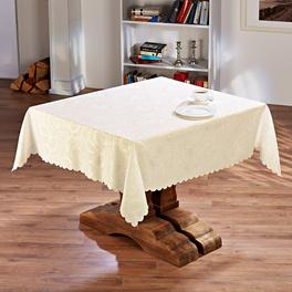 Tischdecke, 130 x 160 cm