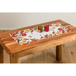 """Tischläufer """"Herbst"""""""