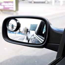 Toter-Winkel-Spiegel