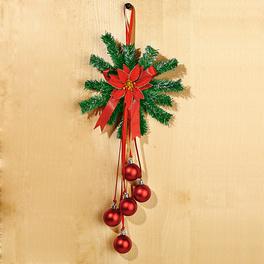 Weihnachtshänger