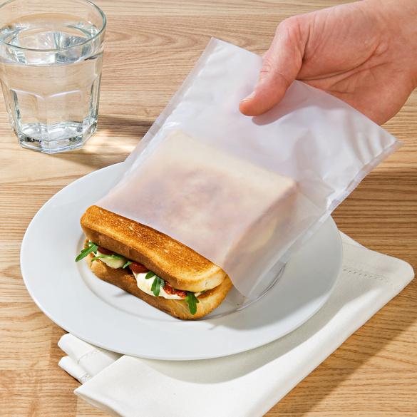 Toasttaschen