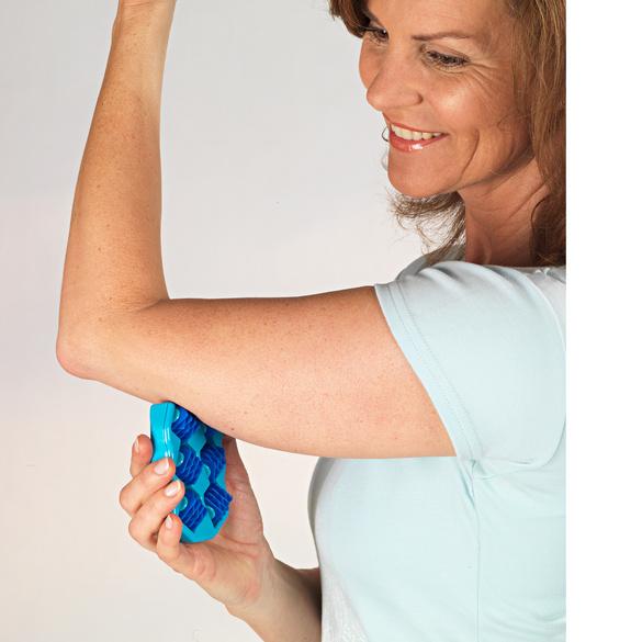 Massage-Roller