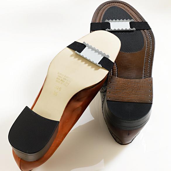 Schuh-Spikes