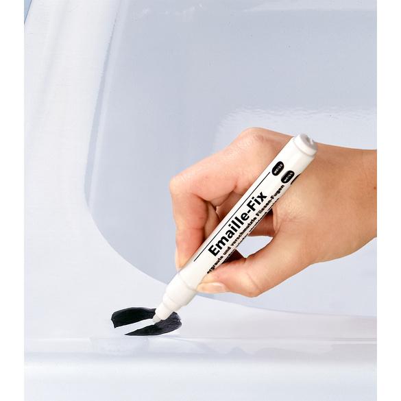 Emaille-Stift