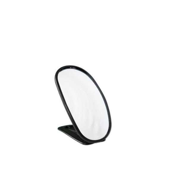 Ganzkörper-Taschenspiegel