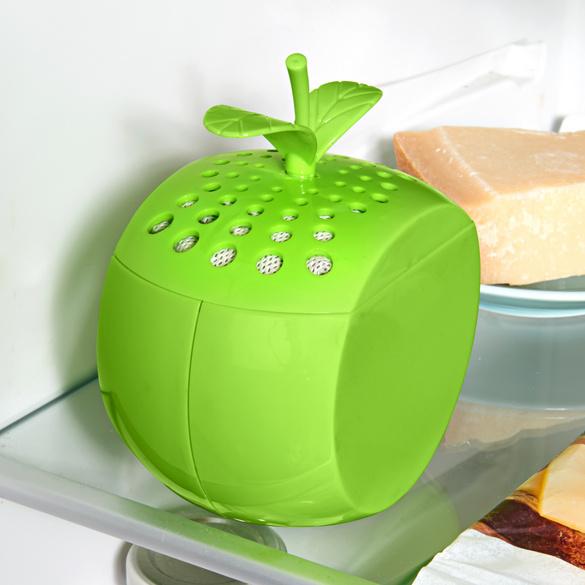 Kühlschrank-Deo