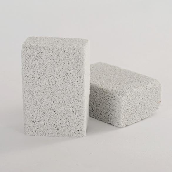 2er-Pack Steine
