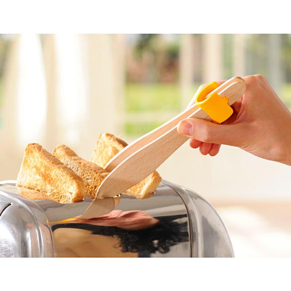 Toastzange