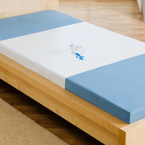 Matratzenschutz wasserdicht