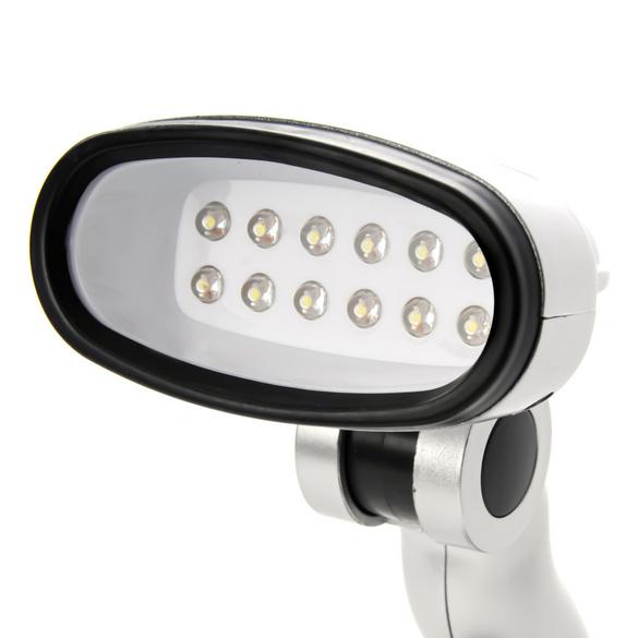 LED-Leuchte