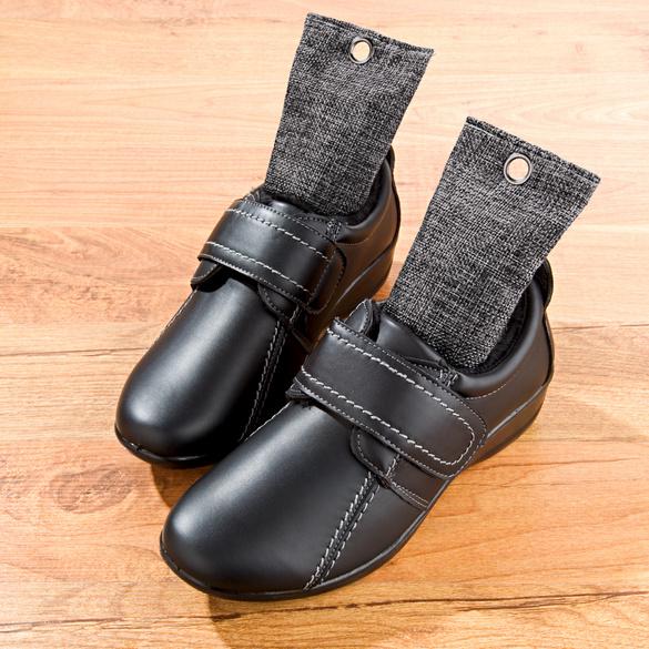 Schuh-Erfrischer, 2er-Set