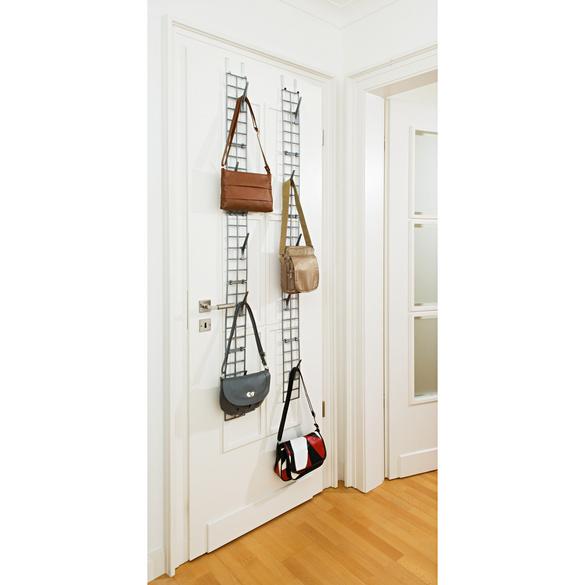 Handtaschenhalter 2er-Set
