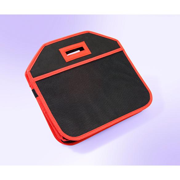 Kofferrraumtasche
