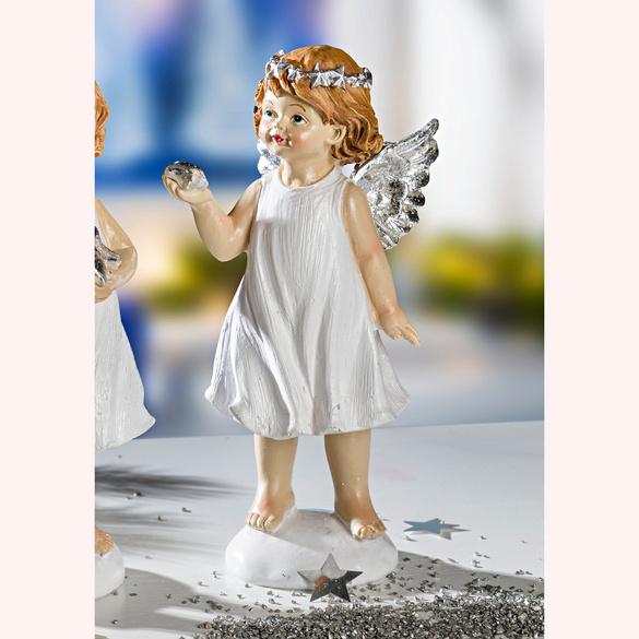 Engel B