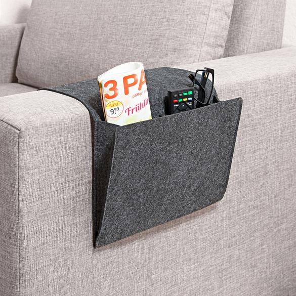 Sofa-/Betttasche