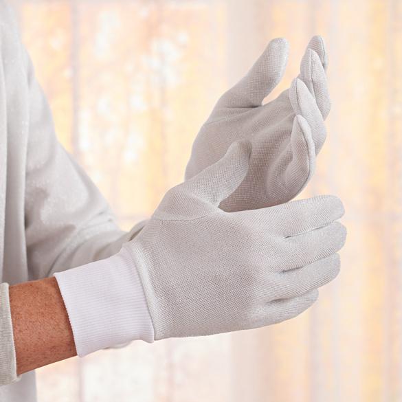 Thermo-Handschuhe für IHN