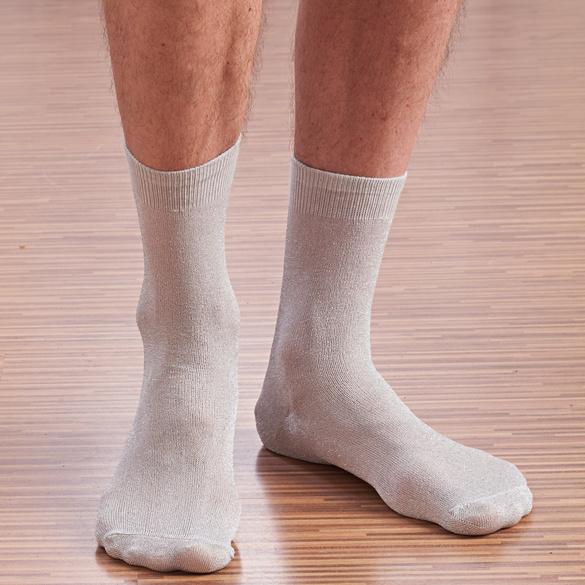 Thermo-Socken für IHN