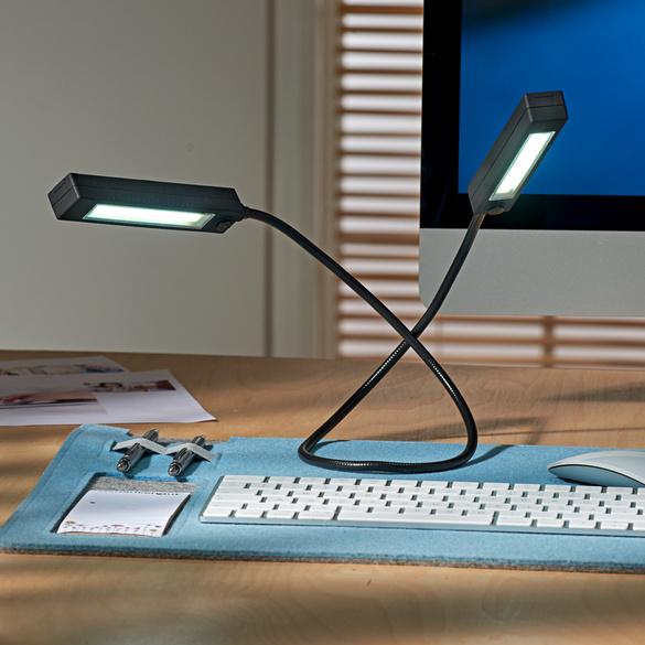 LED-Arbeitsleuchte