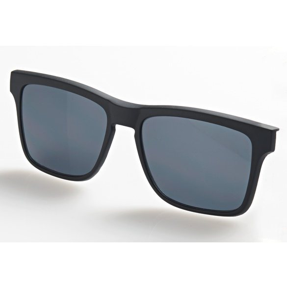 Lesebrille/Sonnenbrille 2-in-1, +1.5 dpt