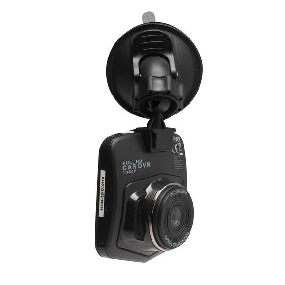 Cockpitkamera