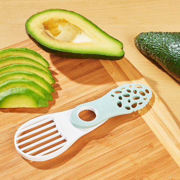 Avocado-Schneider 5-in-1