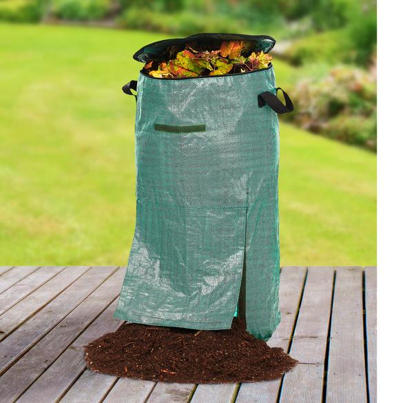 Komposttasche
