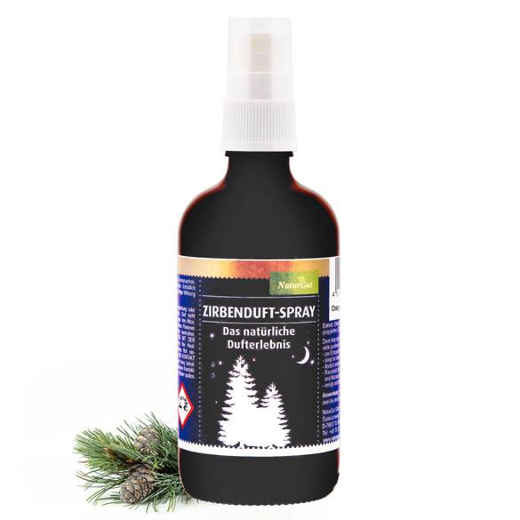 Zirbenduft-Spray