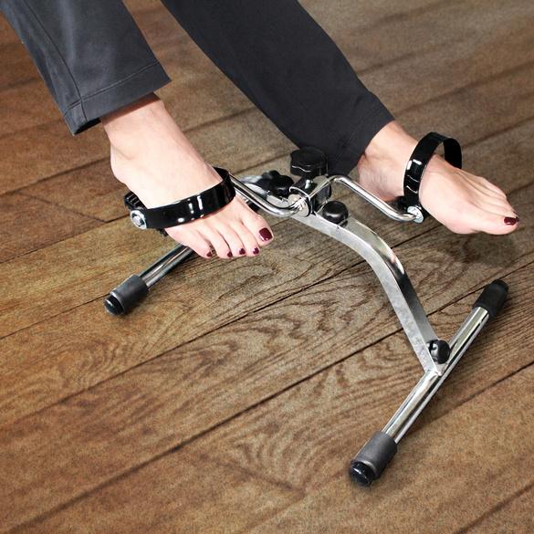 "Pedaltrainer ""Vital Comfort"""