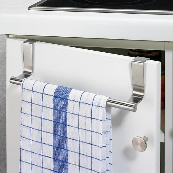 Handtuchhalter zum Einhängen Artikelnummer