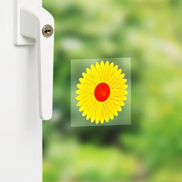 """Fliegenfalle """"Sonnenblume"""""""