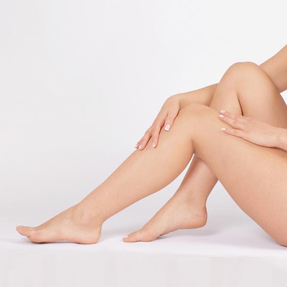 Vital Comfort Gelenk- und Muskelspray