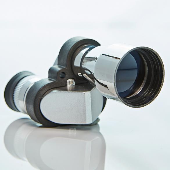 Mini-Teleskop