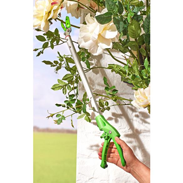 Gartenschneider Victor Tools