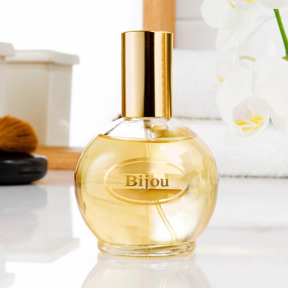 """Parfum """"Bijou"""""""