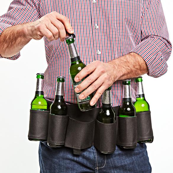 Biergürtel