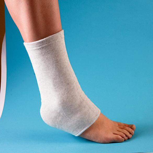 Knöchel-Bandage